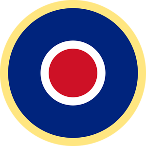 History of the RAF Quiz – First Class